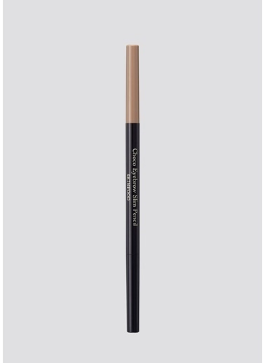 Skinfood Choco Eyebrow Slim Pencil 04 Light Brown Kahve